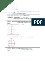 P-3_1st_Sem-13C ParametricPlot 1 - 8