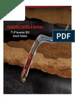 FC Bits Fundamentals.pdf