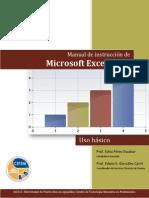 MANUAL DE INSTRUCCIÓN DE MICROSOFT EXCEL 2010.pdf