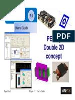 PEmag v71 L03a Double 2D Modeling