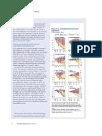 Outlook - Fmi - Pagina 46 - Outubro 2013