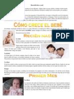 DESARROLLO FISICO Y SOCIAL DEL BEBE.pdf