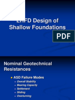 Bridge-Design of Shallow Foundations (1)