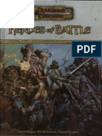 Heroes of Battle.pdf