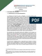 Tesis Autoria y Participacion en El Delito de Lavado de Activos - Vera