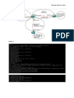 Lab3_OSPF+EIGRP cisco