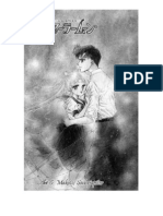 Sailor Moon Manga VOL 5