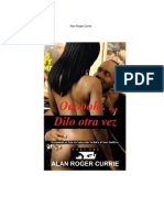 5.-Mode One-Dilo Otra Vez