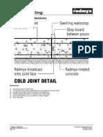 En - Radmyx Design Detailing