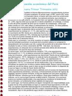 Situación económica del Perú.docx