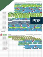 SchedulePdf PDF - Adobe Reader