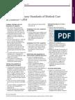 Diabetes Care Guidelines- ADA 2014
