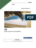 MAN01_31144_roussillon_AP_003-2008-01-01.pdf
