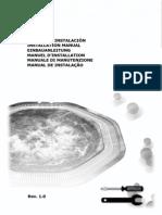 MAN10_spa_obra_instalador_v1.0.pdf