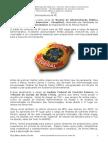 Aula0 APU Pac PF 65450