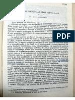 Antonescu D. - Originea Sanctuarelor Geto-dace(SCIVA,XXXIII,2,1982)