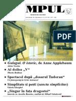 Ro Numar PDF Iulie 2012 11412