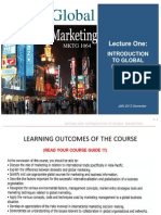 lectureone-introductiontointernationalmarketing-130214035027-phpapp02