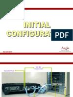 06 initialConfig