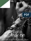 Dark Desire 2 by Bec Botefuhr