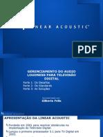 LA Presentation Portugues