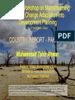 2009.04.17.Cpp.sess6.Anwar.country.presentation.pakistan