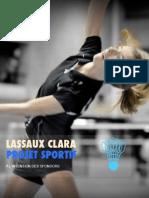 Lassaux Sponsor FR