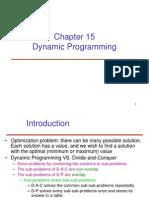 Dynamic+Programming1