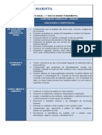 PLANEJAMENTO-ANUAL-1º-ANO-DO-ENSINO-FUNDAMENTAL
