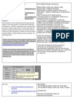 arch design material (2).docx