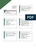 Lectura 1.1_Sistemas operativos
