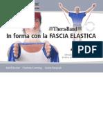 In Forma Con La Fascia Elastica