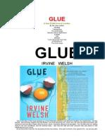 Welsh Irvine Glue