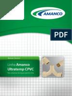 Amanco Manual Ultratemp CPVC 2013 FINAL