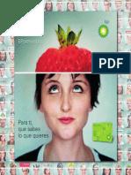 catalogoBP.pdf