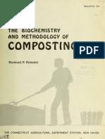 Biochemistry Meth 1975 Poin