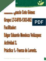FIS_U3_P1_IGCG