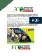 Ecoeficiencia_revista_2