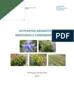 Estudo_PAM_final.pdf