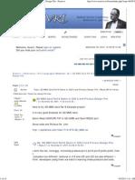 SD MMC Card Fat16 Demo in CCS C and Proteus Design File - Sonsivri