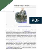 File 70e8c9a3db 2988 Generacion