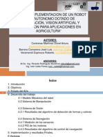 presentacion_intercon2013_FINAL2