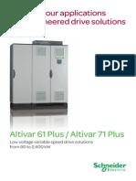 Atv61 Plus _EN