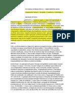 Matéria Auditor RF.docx