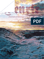 Fenrir Issue III 124yf