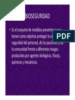 Bioseguridad PP