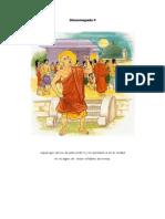 Dhammapada 9