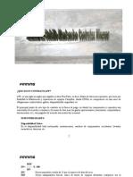 Instructivo Resumen del Negocio y Procesos del Contrato tamaño Bolsillo_v1