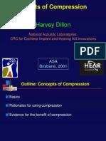 5[1][1].Compression of Dilon