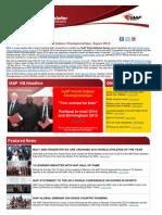 NEWS 148 - November_December 2013